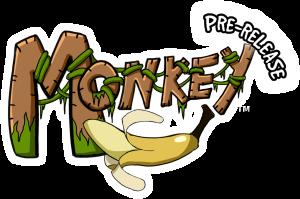 Monkey Pre-release