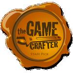 tgc_staff_pick